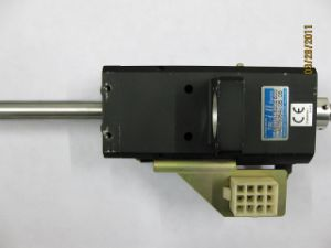 Juki R Head T Motor (40003256) pictures & photos