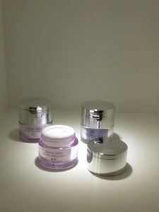 High Quality Dual Chamber Eye Cream pictures & photos