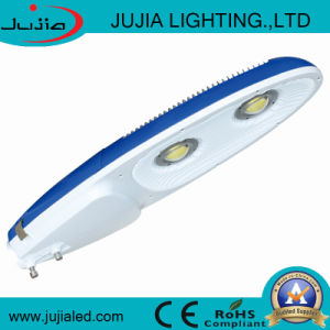 New Product High Lumious 140W LED Street Light