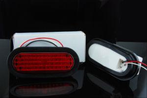 "6.5""LED Truck Tail Light"