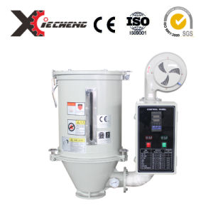 CE Industrial Hopper Plastic Dryer Material Drying Machine for Plastic Extruder pictures & photos