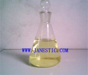 Light Yellow Liquid 1-Chloro-6, 6-Dimethyl-2-Ene-4-Yne-Heptane CAS126764-17-8 pictures & photos