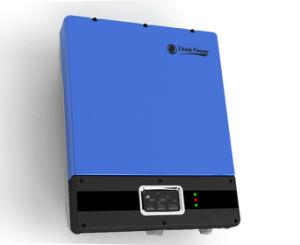 DC to AC Solar Inverter (1.5KW)
