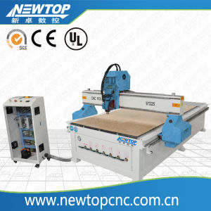 CNC Router 1325 CNC Router Machine pictures & photos
