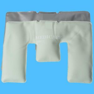 CE Hot Cold Bag for Health Use pictures & photos