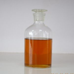 Semi-Synthetic Cutting Fluid (MA-1)