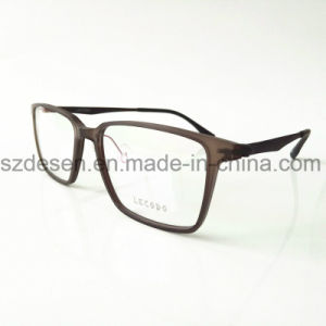 Custom Colors Optical Frame Cool Eye Fancy Glasses Frame pictures & photos