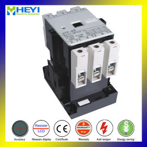 3TF48 Contactor for Circuit Contactor 660V AC Motor Protection pictures & photos