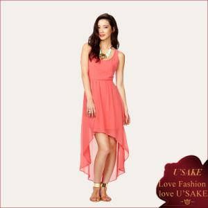 2013 Western Women Summer Maxi Dress (S304088)