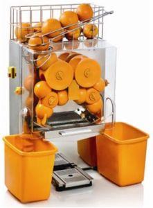 Auto Orange Juicer-4 pictures & photos