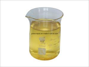 Hair Care Formulation Surfactant Tween 40 pictures & photos