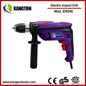 13mm 810W Electric Impact Drill FFU Good Quality Level pictures & photos