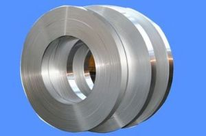 Steel Products Stainless Steel Plate pictures & photos