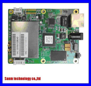 Printed Circuit Board PCB Assembly (Sanmtech-PCBA-359) pictures & photos
