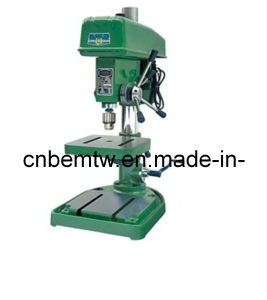Industrial Type Bench Drilling Machine (Z512B) pictures & photos