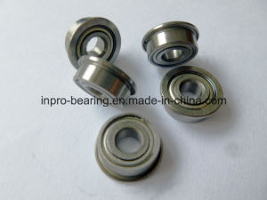 Flange Bearing F602, F604, F682, F692, F683, F693, F684, F694zz pictures & photos