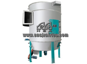 Hba Automatic Grain Processing Equipment with Price pictures & photos