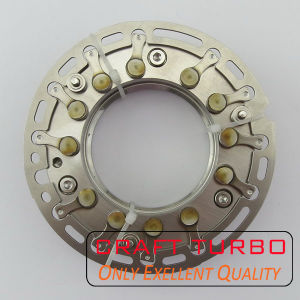 Nozzle Ring for Gt2052V 454192-0001 Turbochargers pictures & photos