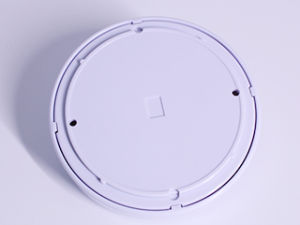 Microwave+Dual Infrared+Artificial Intelligence PIR Detector pictures & photos