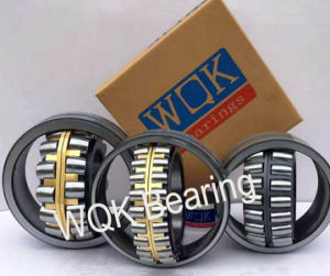 Roller Bearing 22000 23000 24000 Series Spherical Roller Bearing Ma MB Ca Cc Type pictures & photos