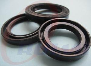 Auto Parts Hydraulic Viton/FKM Rubber Tc Oil Seal pictures & photos