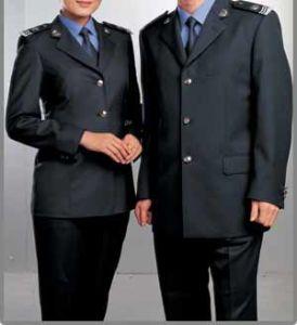 Fashion Uniform, Police Uniform (UFM130161) pictures & photos