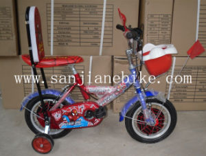 Nice Desihn Children Bicycle Bike (SJKB-019)