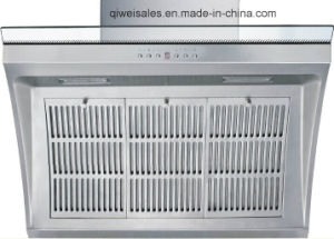 Kitchen Range Hood with Touch Switch CE Approval (CXW-238-K75-2) pictures & photos