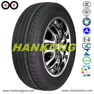 Summer Tyre Passenger Car Tyre PCR Tyre (195/70R14) pictures & photos