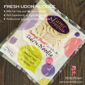 Famifresha Instant Udon Noodle Fresh Udon Noodle pictures & photos