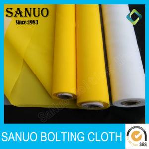 450 Micron Dpp20-50 Mesh Polyester or Nylon Filter Mesh/Nylon Fabric