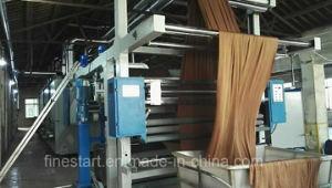 Textile Machinery / Dryer Machine / Drying Machine /Textile Finishing Machine pictures & photos