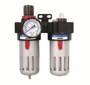 Air Source Treatment Unit (FR. L Combination) (BFC Series)