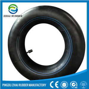 Agricultural Vehicles Tyre Inner Tube 16.9-30 pictures & photos