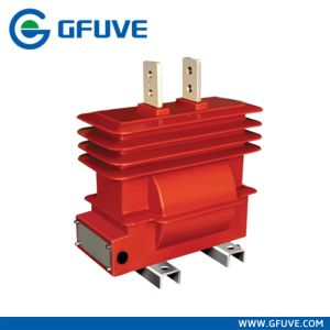 10kv Outdoors Industrial Post Type Current Transformer pictures & photos