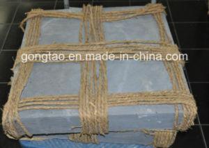 Silicon Carbide (SIC) Board pictures & photos