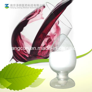 Giant Knotweed Extract Resveratrol (CAS No: 501-36-0) pictures & photos