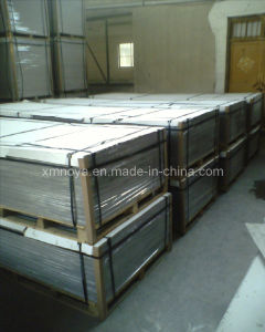 Asbestos Free Fiber Cement Board for Partition Wall Decorative pictures & photos
