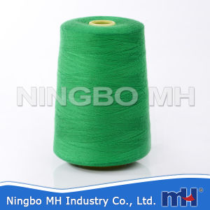 China Wholesale 100% Polyester Filament pictures & photos