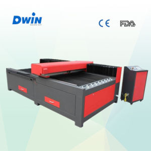 Hot Sale CNC 1325 MDF Laser Cutting Machine Price pictures & photos