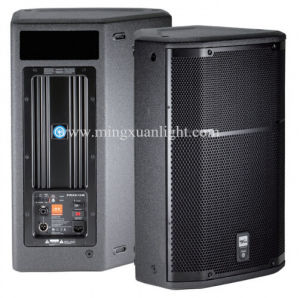 Prx615m Stage Sound System Powered Studio Lighting pictures & photos