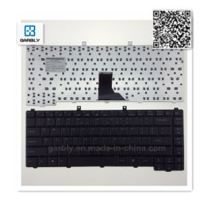 New Genuine Netbook Keyboard for Acer Aspire 1410, 1410T, 1680 pictures & photos