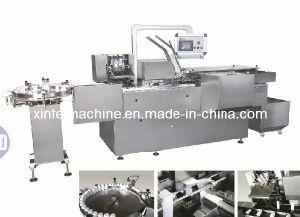 Automatic Boxing Machine (ZHB-100)