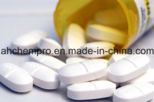 GMP Certified Vitamin C (1000 mg) Tablet, Natural Ascorbic Acid, Vitamin C Pill pictures & photos