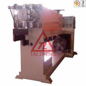 Extrusion Machine Wire and Cable Machinery pictures & photos