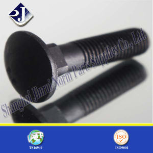 High Strenght 8.8 Carriage Bolt (DIN603) pictures & photos
