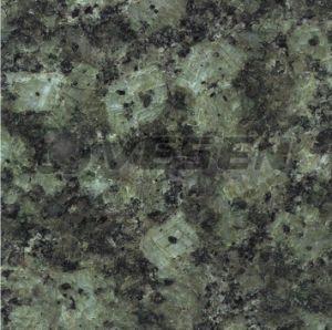 Verde Fountain (Granite)