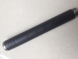 Extendable Baton for Police From China Factory pictures & photos