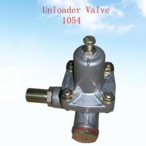 Unloader Valve 1054 for Truck Tralier pictures & photos