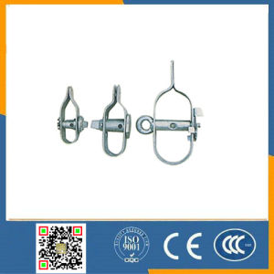 Steel Wire Tensioner - Galvanized Wire Strainer pictures & photos
